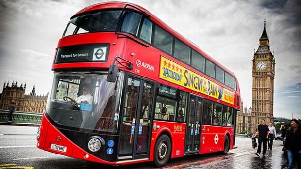 london-bus-620x349